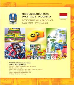 Digital Pustaka 15