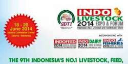 indolivestock 2014